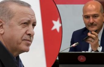 Cumhurbaşkanı Erdoğan telefonla bağlandı, müjdeyi verdi!