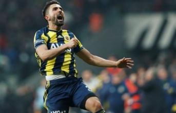 Fenerbahçe mi, Galatasaray mı?  Sonunda kararını verdi