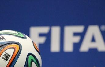FIFA yaz transfer döneminin erken başlatılabileceğini açıkladı
