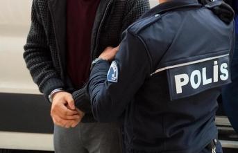 Hrant Dink Vakfına yönelik ikinci tehdidin şüphelisi de yakalandı
