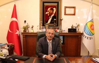 Koronaya yakalanan CHP'li başkanın 2. test sonucu belli oldu