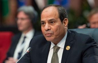 Libya ordusu Sisi'ye haddini bildirdi: Kimse bize ders vermeye kalkmasın!