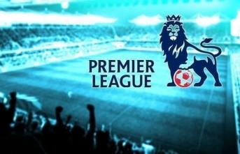 Premier Lig 'sessiz' başladı