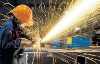 Sanayi üretimi verileri açıklandı! Korona darbesi