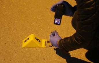 Şırnak'ta çocukların kavgasına aileleri de karıştı: 2 ölü, 12 yaralı
