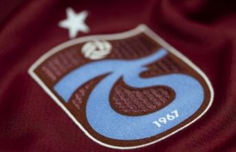 Trabzonspor Avrupa kupalarından bir yıl men edilmesi nedeniyle CAS'a başvuracak