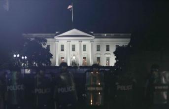 Trump'ın ABD'deki gösterilerden sorumlu tuttuğu Antifa nedir?