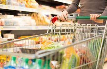 Tüketici güveni Eylül'de  arttı!