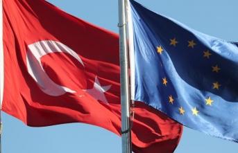 Türkiye'nin başarısı sonrası harekete geçtiler: Dostluk Grubu yeniden kuruldu