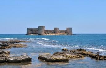 'UNESCO tescilli' turizm merkezinde bu yıl zam yok!