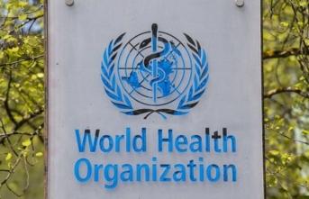 ABD, Dünya Sağlık Örgütü'nden resmen çekildi