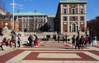 ABD uzaktan eğitim gören yabancı öğrencilerin ülkeyi terk etmesini istiyor
