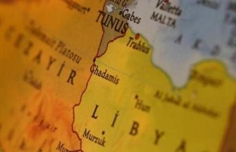 Alçak plan! BAE ve Mısır'ın darbe yapmasına zemin hazırlanıyor