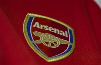 Arsenal, sahasında Norwich City'yi 4-0 yendi