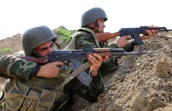 Azerbaycan duyurdu: Sırbistan, Ermenistan'a silah gönderdi!