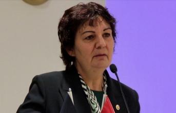 CHP Genel Başkan Yardımcısı Karabıyık'tan İstanbul Sözleşmesi açıklaması