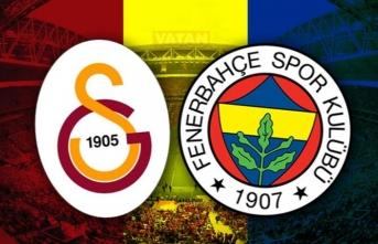 Galatasaray ve Fenerbahçe peşindeydi... Transferde flaş gelişme!