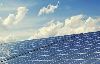Güneş enerjisinde yeni dönem başlıyor
