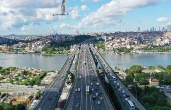 İstanbullular dikkat! 1 ay sürecek çalışma başladı