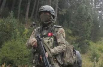 JÖH'ten hava destekli operasyon: Öldürüldüler