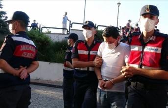 Pınar Gültekin'in katil zanlısına destek paylaşımlarına suç duyurusu