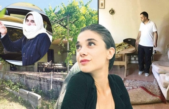 Pınar Gültekin'in annesinden şok iddia! Kameralara baktım tek kişi değil