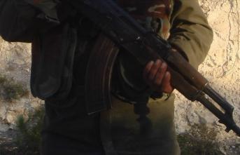 PKK, ailesini kaybeden çocukları örgüte dahil etmek için ekip kurmuş!