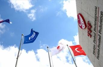 Süper Lig'den 4 kulüp, 7 futbolcu PFDK'ye sevk edildi