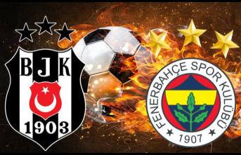 Transfer harekatı başladı! Beşiktaş istedi Fenerbahçe alıyor...