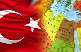 Vatiyye Üssü'ne alçak saldırı! Türkiye restini çekti