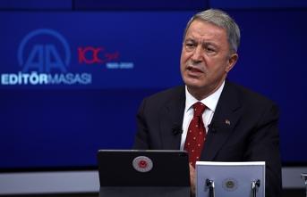 Yeni NAVTEX sonrası Türkiye resti çekti!