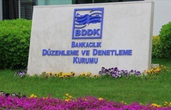 BDDK yurt dışında yerleşik bankalara Türk Lirası işlemlerde esneklik sağladı