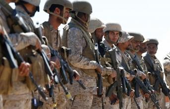 Bölgede gerilim tırmanıyor! Çarpıcı iddia: Onlarca Suudi asker öldürüldü