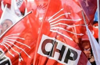 CHP'li ilçelerde 'özel' saltanat!