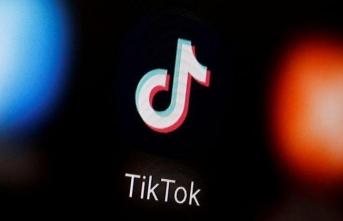 Çin'den TikTok'un satışı öncesi kritik hamle: Satış, Çin Hükümeti tarafından askıya alınabilir