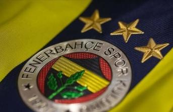 Fenerbahçe'de koronavirüs sonuçları pozitif olan isimlerin ikinci testi negatif çıktı