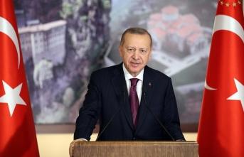 Fransız gazetesinden Erdoğan'a 'Fatih' benzetmesi!