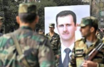 Esed rejimi,13 binden fazla sivili katletti