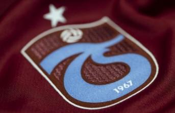 Trabzonspor'da bir oyuncunun daha Kovid-19 testi pozitif çıktı
