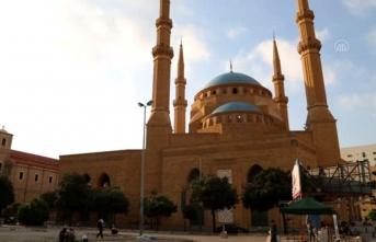 Türkiye, Beyrut'tan elini çekmiyor: Talip oldu!