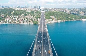 Türkiye ile DSÖ anlaştı: İstanbul'da kurulacak