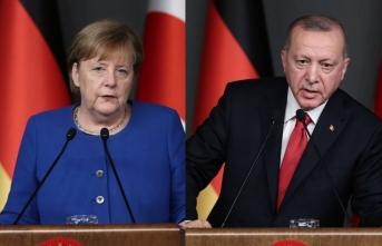 AB ile kritik zirve yarın: Erdoğan'dan çok önemli görüşmeler!