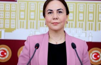 AK Parti Milletvekili Yılmaz'dan hakkındaki iddialara cevap