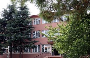 Çankırı'da karantina kurallarını ihlal eden 2 kişi yurda yerleştirildi