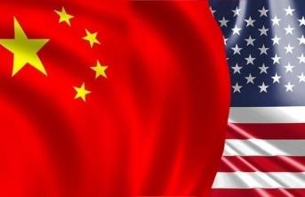 Çin, bazı ABD ürünlerine gümrük vergisi muafiyetini bir yıl daha uzatıyor