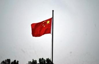 Çin'in, Doğu Türkistan'da 380'den fazla 'yeniden eğitim kampı' ve 'gözaltı merkezi' kurdu