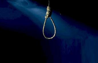 Sokak eylemleriyle panikleyen Sisi yönetimi 15 muhalifi idam etti