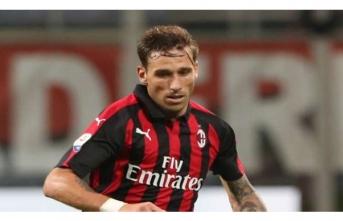Dünyaca ünlü futbolcu Fatih Karagümrük'te
