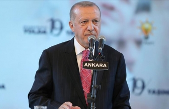 Erdoğan'dan talimat geldi: AK Parti'de büyük değişim kapıda!