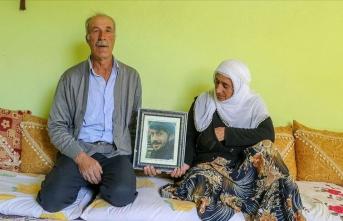 Hukuk öğrencisiydi, dağa götürüldü: Ailesi evlatlarına kavuşmak istiyor
